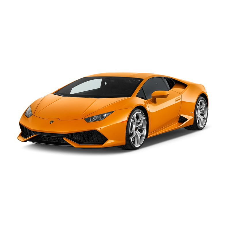 Аренда суперкара Lamborghini Huracan в Валенсии, Испания.